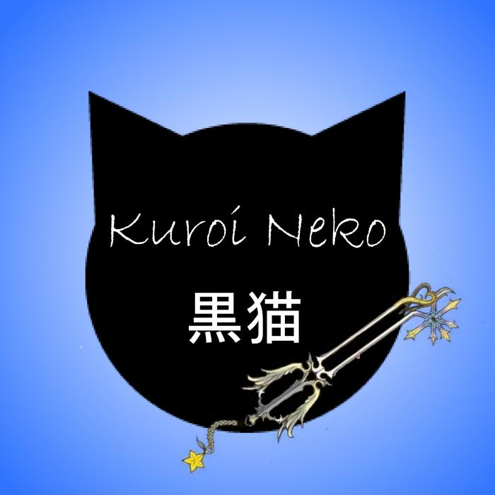 avatar de Kuroi Neko