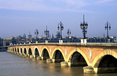 cercle bridge orsay limoges