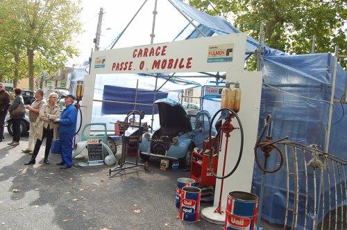 Passe o mobile nemours 7 octobre 2012 il n 39 y a de for Garage peugeot nemours
