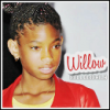WillowDaily